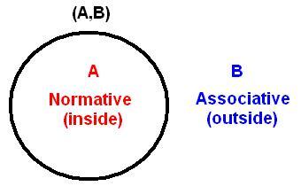 a_b.jpg