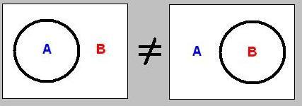 a_b__b_a2.jpg