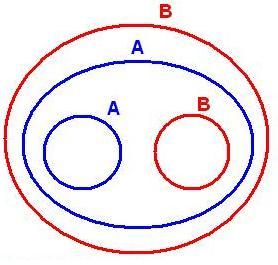 basic_mf2.jpg