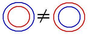 non_symmetric_xor.jpg