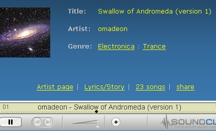 andromeda_song.jpg