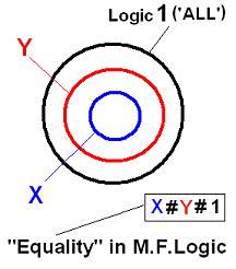 equality1a.jpg