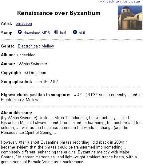 renaissance_hit47.jpg