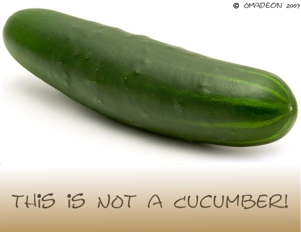 this_is_not_a_cucumber.jpg