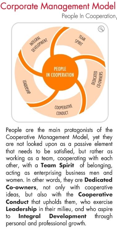 coop_people.jpg