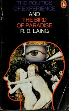 The_Politics_of_Experience_and_The_Bird_of_Paradise_cover