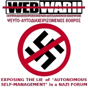 "New blog ""anti-webwar"""