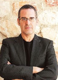 Mark Mazaouer