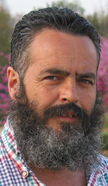 Juan Manuel Sanchez Gordillo