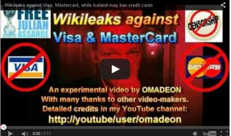 wikileaks1