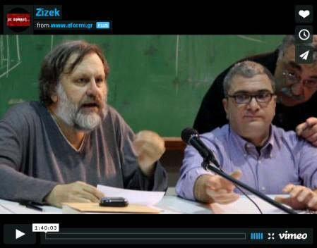 zizek2010