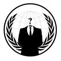 anon-badge