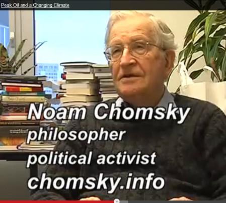 chomsky2