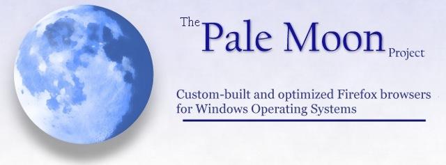 www.palemoon.org