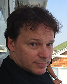David_Graeber_Fire_Island_headshot_cropped