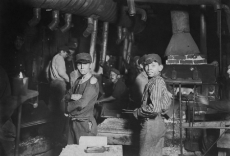 child-labour-glass-blowing-1908-t16041