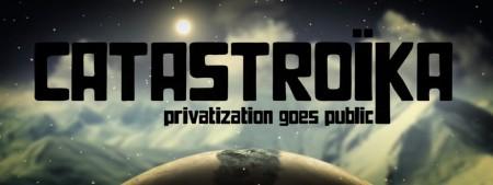 catastroika-title