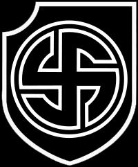 SS-Freiwilligen-Panzergrenadier-Division