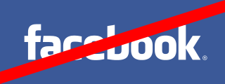 320px-no_facebook-svg