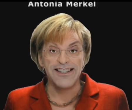 antonia_merkel_2012
