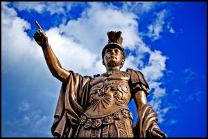 king_pyrrhus_of_epirus_by_anestakos-d30bku6