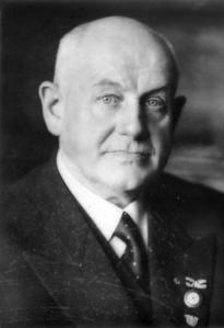 Günther Quandt, Wehrwirtschaftsführer