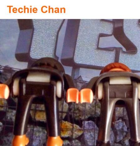 techie_chan
