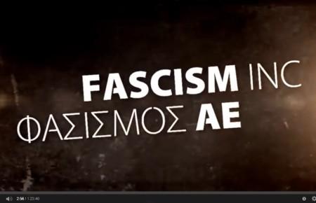 fascism_inc