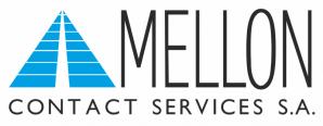 mellon_contact_services