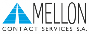 mellon_contact_services