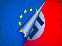 nazi-ee