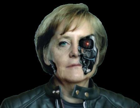 merkel_cyborg458x353
