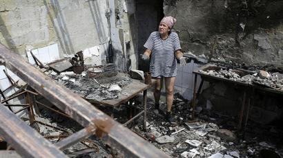 Genocide in Ukraine!_html_5e88458c