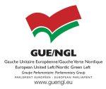 GUE NGL logo_