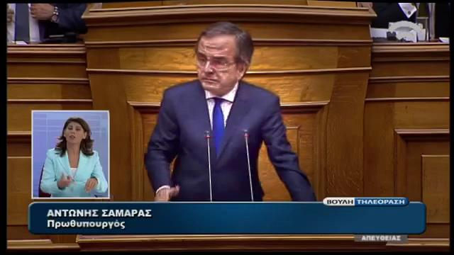samaras02shorter.mp4_snapshot_00.26_[2014.12.08_13.08.10]