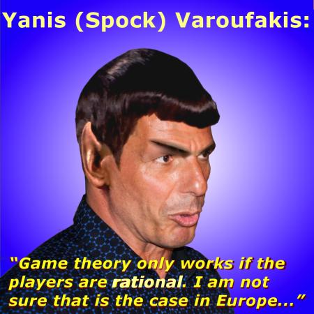 yanis-varoufakis-SPOCK_rational_960x960OK