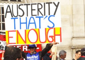 Oct20-austerity-placard