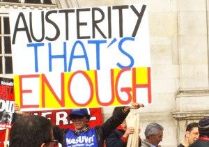 Oct20-austerity-placard