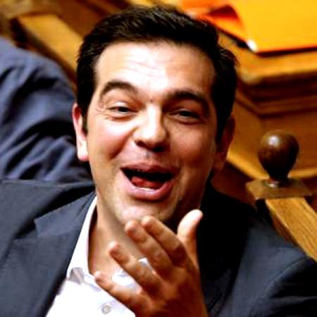 Tsipras2-vouli