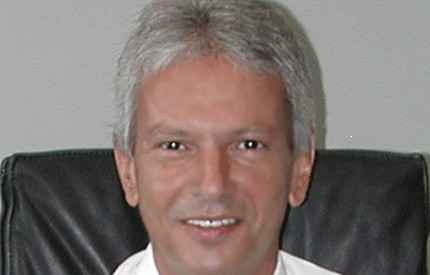 Βασίλης Βιλιάρδος
