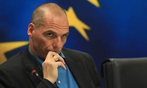 varoufakis3