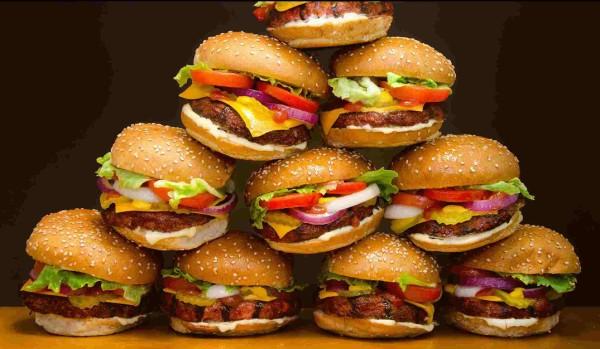 many_burgers