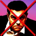 _tsipras_evil2b_717x717