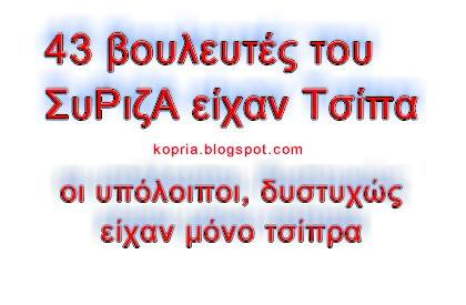 11903709_138024853203664_6965161540773669171_n