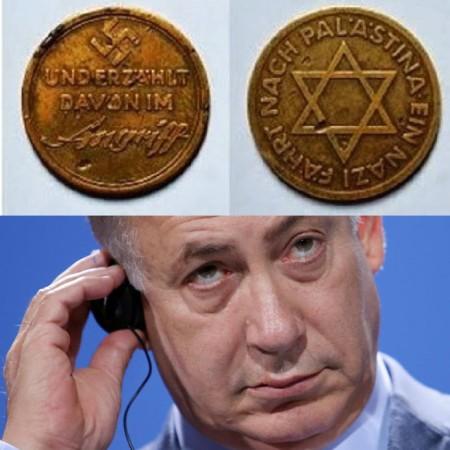 netanyahus-medal