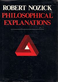 Philosophical_Explanations_(first_edition)