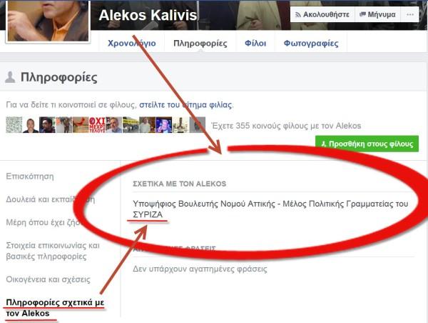 kalyvis_profile-6-2016 3-13-04 μμ