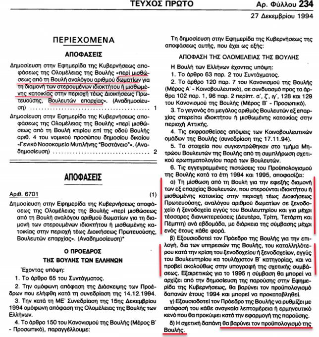 6701-27.12.1994 (Α 234) main_part